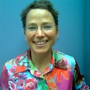 Wendy Brummer