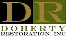 www.dohertyrestoration.com