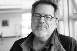 Richard Laufman